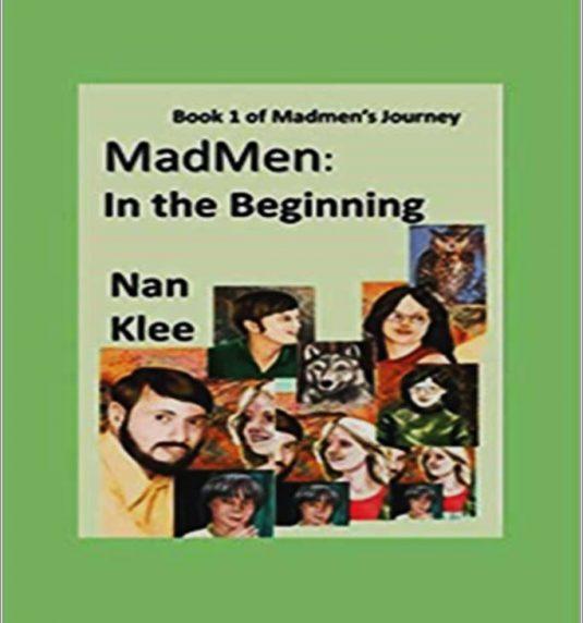 MadMen: In the Beginning