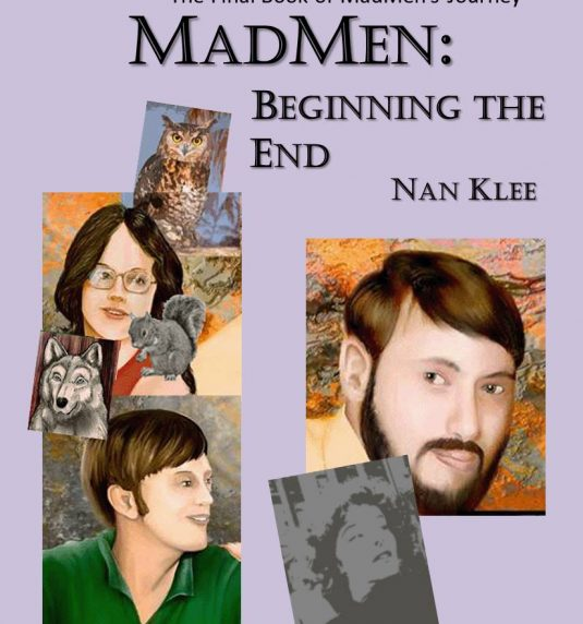 """""""MadMen: Beginning the End"""" set to launch July 15, 2020"""